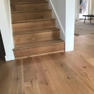 1875 Putney (White Oak) from Real Wood Floors