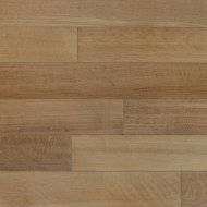 Graf Custom Hardwood Natural