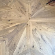 Palladio Driftwood (European White Oak)