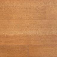 Graf Custom Hardwood Mocha