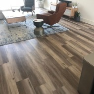 MAXX Floors™ Bourbon Barrel