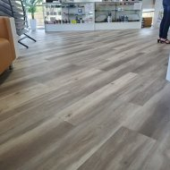 Maxx Floors Bourbon Barrel Luxury Vinyl Plank