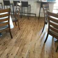 Maxx Floors Tobacco Blend Luxury Vinyl Plank
