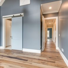 Steadfast Honest from Real Wood Floors installed in Nashville by Livesay Properties. Photos courtesy of Pearson Photography. <br /> <small>Photographer: Pearson Photography </small><small>    Business: Livesay Properties </small><br />