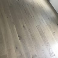 Silvian Valley (Laakso) from Real Wood Floors.