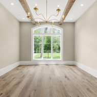 Silvian Nature (Luonto) installed by Silverwood Builders in Houston, TX. Photography by Feather & Arrow