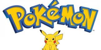 Pokemon GO themasterworld.com
