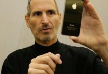 Apple 2017 Predictions: Steve Jobs will focus on iPhone 8 Sales, Stock Prices (themasterworld.com)