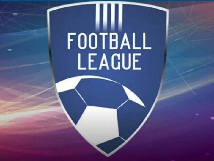 Φούλ Κορωνοϊός στη Football league, τρία ματς δε θα γίνουν