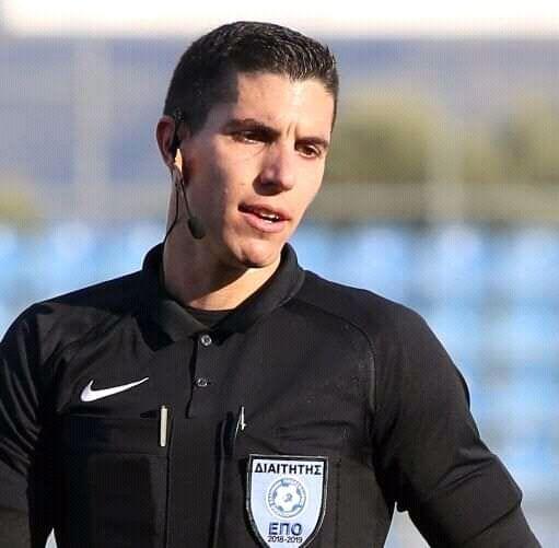Γ' Εθνική: Ανδριανός στα Βραχνέικα, Μπακογιάννης στην Αχαγιά, 15:45 όλα τα ματς