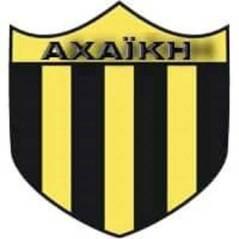 Αχαϊκή