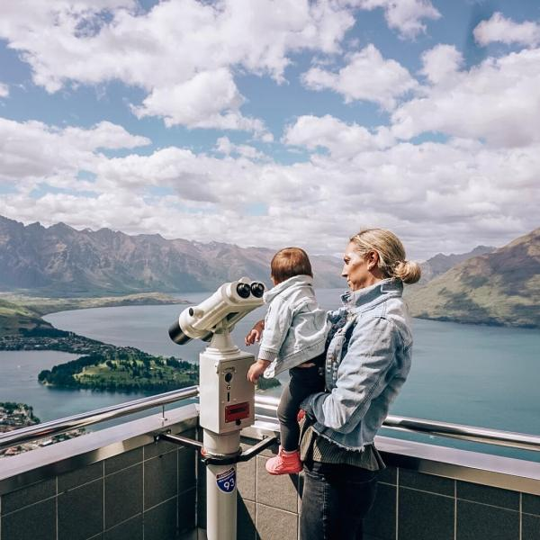 The Ultimate Family Friendly Guide to Queenstown