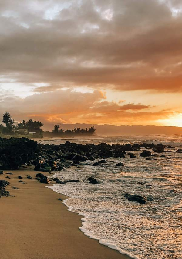 A Guide To Selecting The Best Hawaiian Island For Families