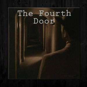 τέταρτη πόρτα