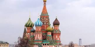 Μαυσωλείο του Λένιν
