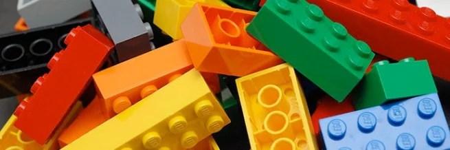Lego for WordPress, Modularity Perfection