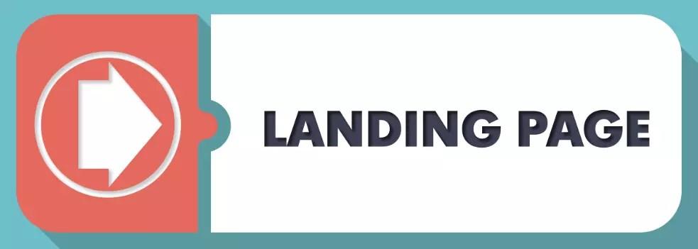 Landing Page Builders Comparison