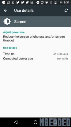 screenshot_20170116-093142