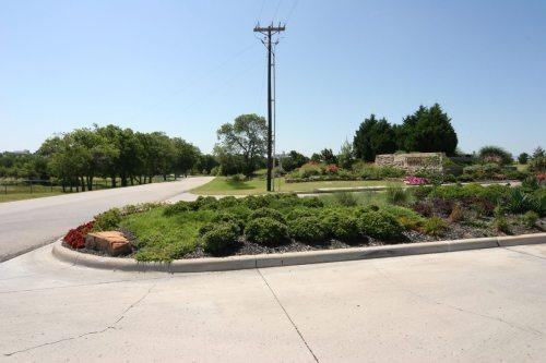 Falcon Point - Heath Texas 3