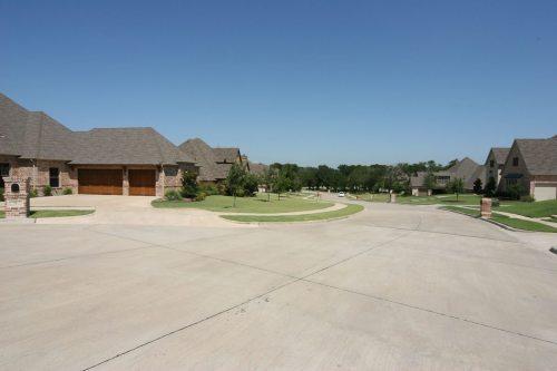 Falcon Point - Heath Texas 8
