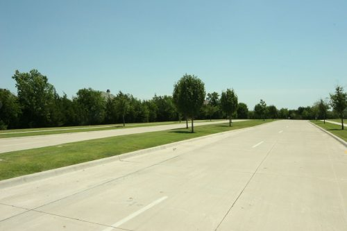 Heath Crossing - Heath Texas 3