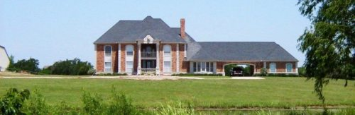 Heath Texas Homes Sold by The Matteson Group