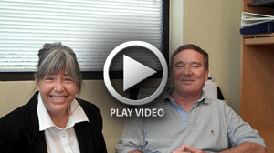 Bruce and Elise – The Matteson Group – Rowlett Texas Real Estate Success Story