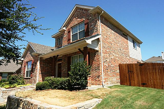 1190 Lake Glen Circle, Rockwall, TX 75087 – SOLD!