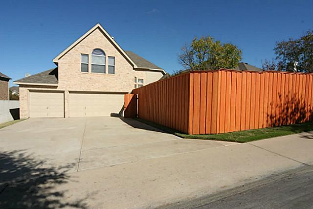 2055 Club Lake Circle, Rockwall, TX 75087 – SOLD!
