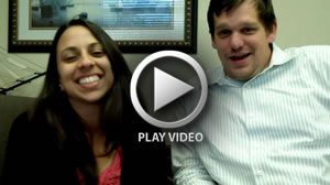 Jared and Anjali – The Matteson Group – Rockwall Texas Real Estate Success Story