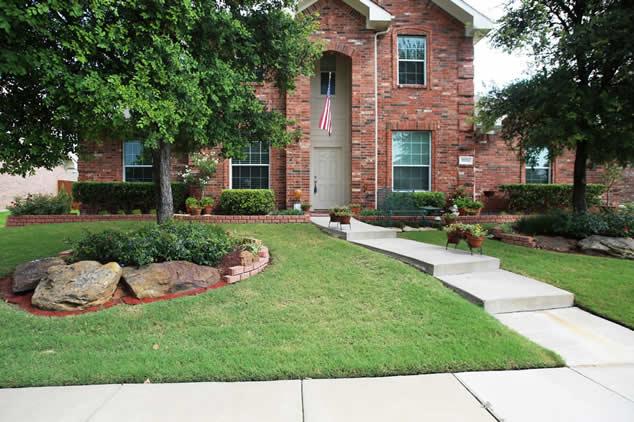 1506 Timber Ridge Drive, Rockwall, TX 75032 – SOLD!