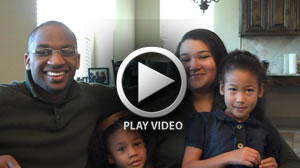 DeAndre and Amy – The Matteson Group – Sachse Texas Real Estate Success Story