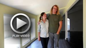 Mark and Emily – The Matteson Group – Dallas Texas Real Estate Success Story