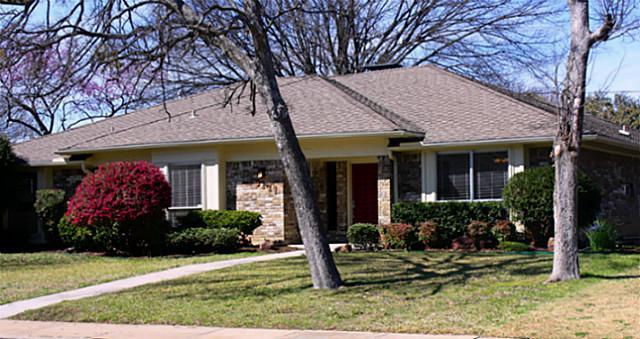 10227 Chimney Hill Lane, Dallas, TX 75243 – SOLD!