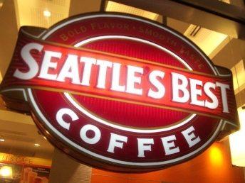 Seattle Brings Best Buzz to Rockwall
