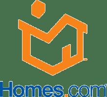 Six Texas Metros Rank High in U.S. Housing Recovery
