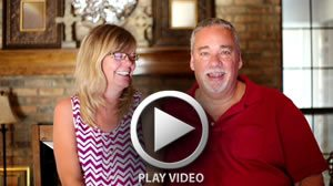 Randy and Maggie – The Matteson Group Real Estate Stories