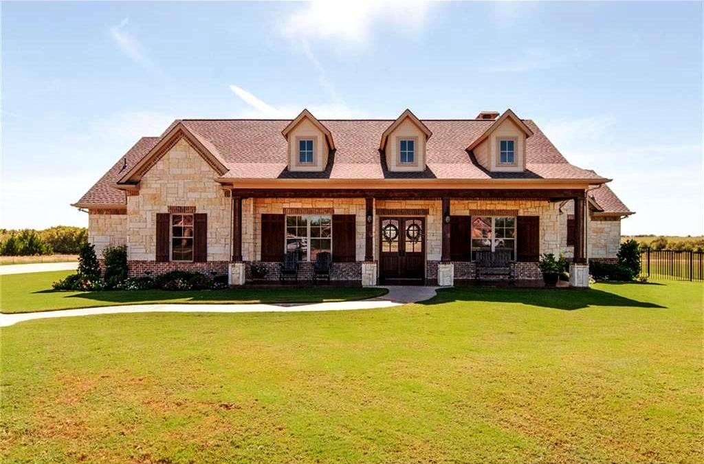 566 Savanna Hill Lane, Rockwall, TX 75032 – SOLD