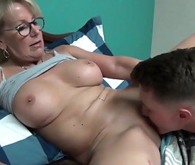 Old Women Pussy Licking Videos The Mature Porn