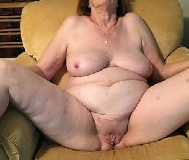 Old Lady Porn Housewife Porn Free Moms Gallery