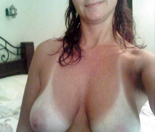 Pornstar Amateur Self Shot Mature Women Porn Maturehousewifepics Com