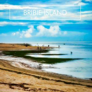 Bribie Island