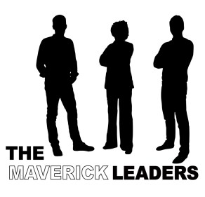 The Maverick Leaders
