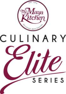 Culinary Elite Series