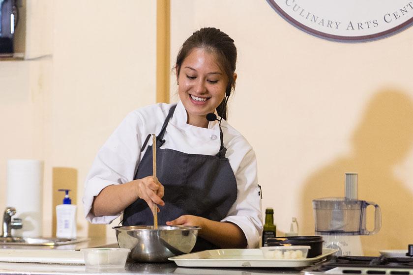 Elite Recipes: European Food Made Simple with Cara Davis