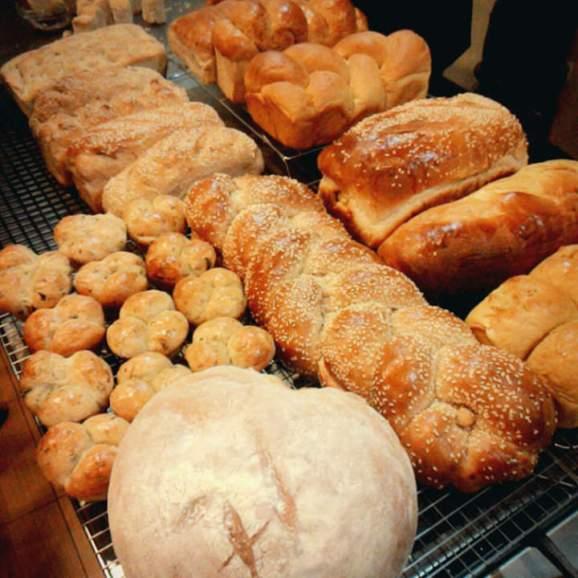 The-Maya-Kitchen-Healthy-Breads