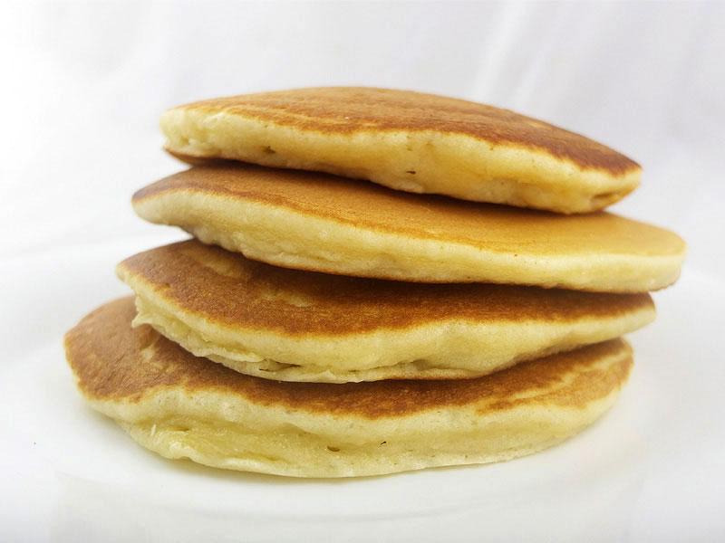 maya-hotcakes
