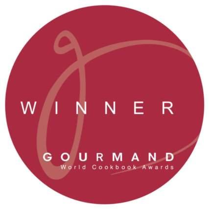 logo-gourmand-winner-vector1