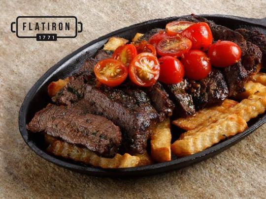 flatiron-steak