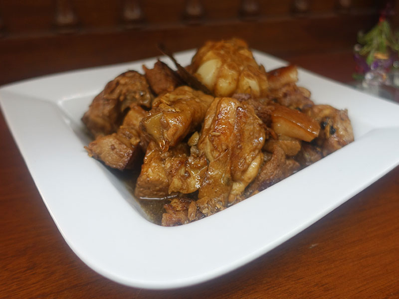adobo-maya-kitchen-2